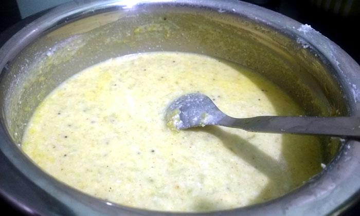 Cucumber raita | Kheere Ka Raita Recipe
