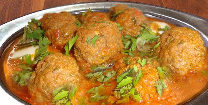 मलाई कोफ्ता रेसिपी | Malai kofta recipe | Malai kofta recipe in hindi